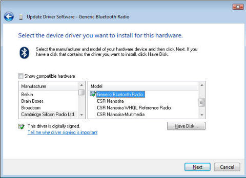 Ms 7309 Ver 1.3 Drivers Free Download